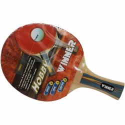 Pingpongütő Winner 4015 Sportszer Winner