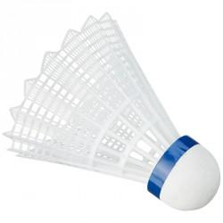 Tollaslabda Victor 3000 Platin kék csík, fehér szoknya Sportszer Victor