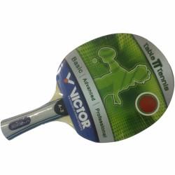 Pingpongütő Victor A-2 Ping-pong ütő Victor