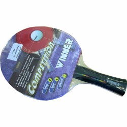 Pingpongütő Winner Competition Sportszer Winner
