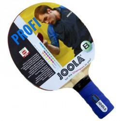 Pingpongütő Joola Profi Sportszer Joola