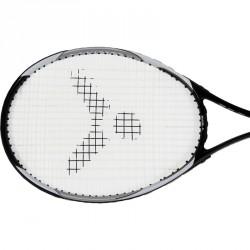 Teniszütő Victor Tour Energy 27 Sportszer Victor