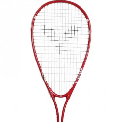 Squash ütő Victor Jet XT-A Sportszer Victor