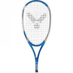 Squash ütő Victor MP 135 Sportszer Victor