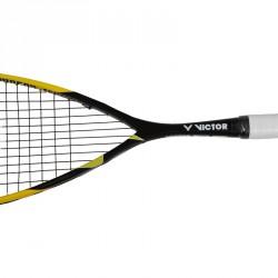 Squash ütő Victor Magan Center Sportszer Victor