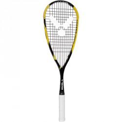 Squash ütő Victor Magan Center Squash ütők Victor