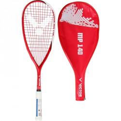 Squash ütő Victor MP 140 Sportszer Victor