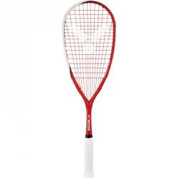 Squash ütő Victor MP 140 BLACK FRIDAY Victor