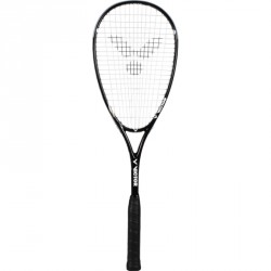 Squash ütő Victor Magan Core Sportszer Victor