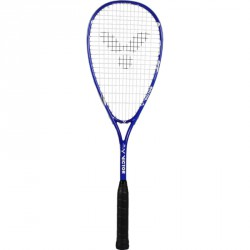 Squash ütő Victor Red Jet XT BLACK FRIDAY Victor
