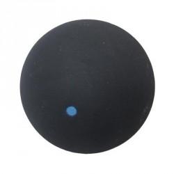 Squash labda Victor kék Sportszer Victor