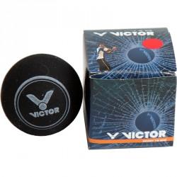 Squash labda Victor piros Sportszer Victor