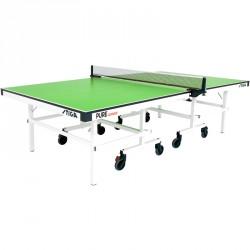 Pingpongasztal Stiga Pure Advance zöld Sportszer Stiga