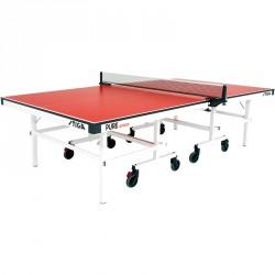Pingpongasztal Stiga Pure Advance piros Sportszer Stiga