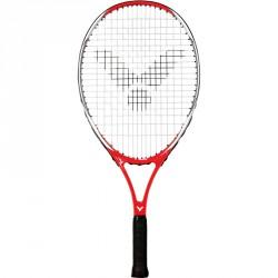 Teniszütő Victor Junior 23 Sportszer Victor