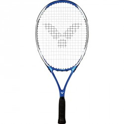 Teniszütő Victor Junior 25 Sportszer Victor