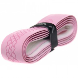 Victor Shelter Grip rózsaszín Grip Victor