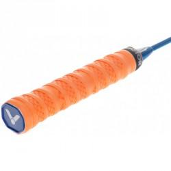 Victor Shelter Grip narancssárga Grip Victor