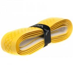 Victor Shelter Grip sárga Grip Victor