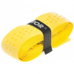 Victor Soft Grip sárga Grip Victor