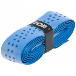 Victor Soft Grip kék Grip Victor