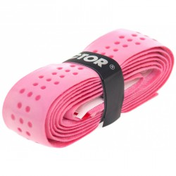 Victor Soft Grip rózsaszín Grip Victor