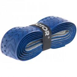 Victor Fishbone Grip kék Grip Victor