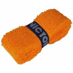 Victor Frotteegrip narancssárga Grip Victor