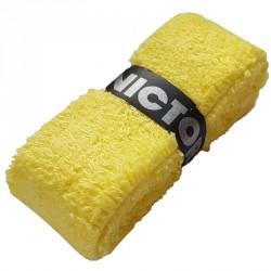 Victor Frotteegrip sárga Grip Victor
