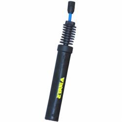 Kétutas kézipumpa TW-901P Sportszer Winner