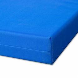 Tornaszőnyeg, PTP, 200x140x10 cm szivacs betéttel Sportszer Drenco