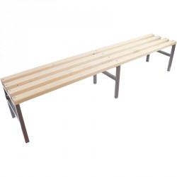 Ülőpad 1,5 m Sportszer Drenco
