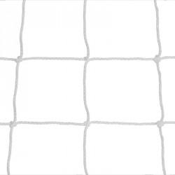 Védőháló, 5x5 cm Sportszer Drenco