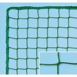 Védőháló, 4,5 x 4,5 cm, olasz, kültérre 33190002 Sportszer FAR