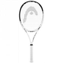 Teniszütő, Head Nano Titanium Elite Sportszer