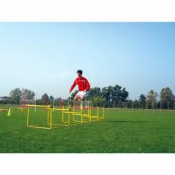 Mini gát, állítható magassággal 33850 Sportszer Liski