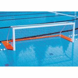 Vizilabda kapu Neptun Sportszer