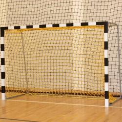 Alumínium kapu IHF előírás szerint Sportszer Drenco