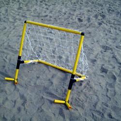 Mini strandfocikapu Sportszer Liski