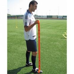 Flexibilis láberősítő szalag Sportszer Liski