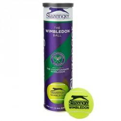 Teniszlabda Slazenger/4 Sportszer Slazenger