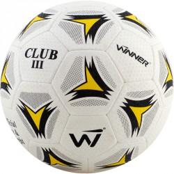 Kézilabda, férfi, Club III. Sportszer Winner