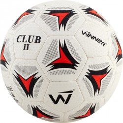 Kézilabda, női, Club II. Sportszer Winner
