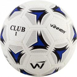 Kézilabda, junior, Club I. Sportszer Winner