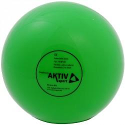 Játéklabda, 15 cm Aktivsport Sportszer Aktivsport