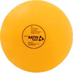Játéklabda, 18 cm Aktivsport Sportszer Aktivsport