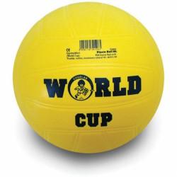 Foci World Cup Sportszer