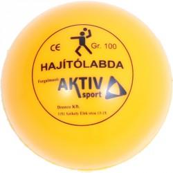 Hajítólabda 100 g Sportszer Aktivsport
