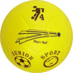 Futball, soft, No. 4 Sportszer