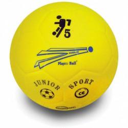 Futball, soft, No. 5. Sportszer